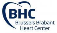 Logo BHC