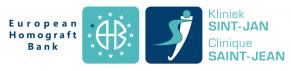 Logo EHB