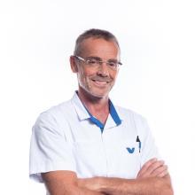Marc Buyens